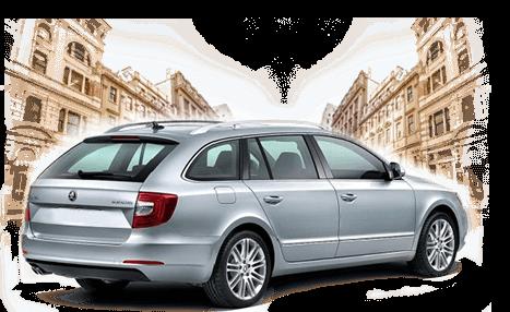 samochod, ubezpieczenie auta