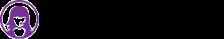 Najtaniejuagenta