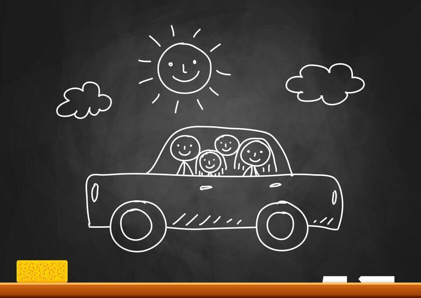 ubezpieczenie - samochodu
