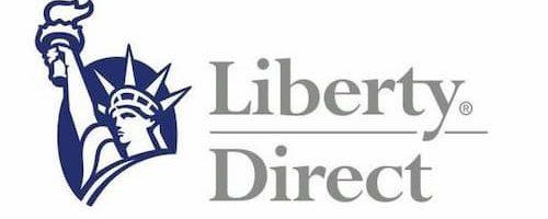 Liberty Direct logo