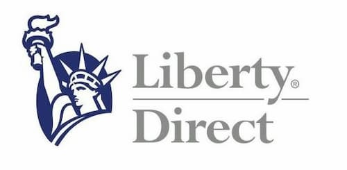 Liberty Direct logo