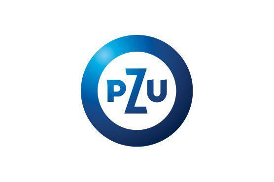 pzu-logo