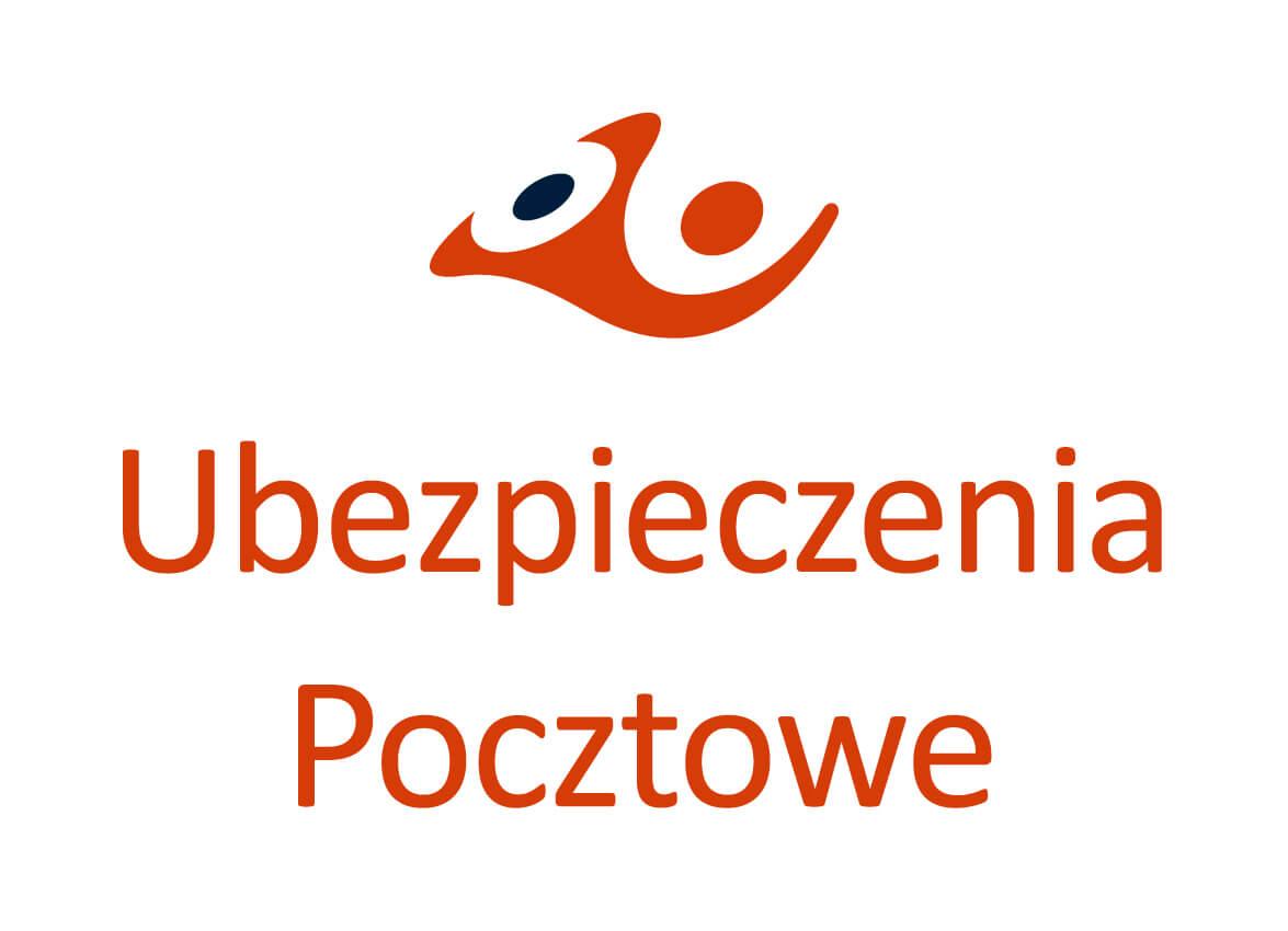 logo tuw pocztowe
