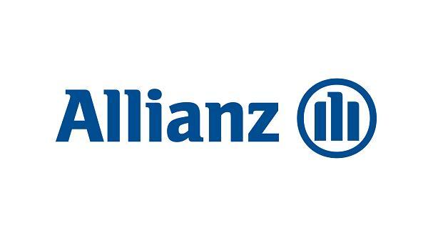 alllianz logo