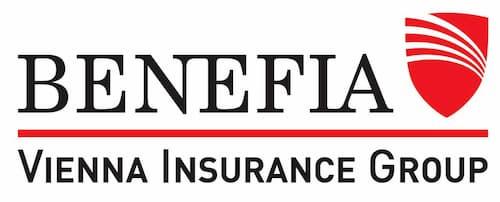 Benefia logo