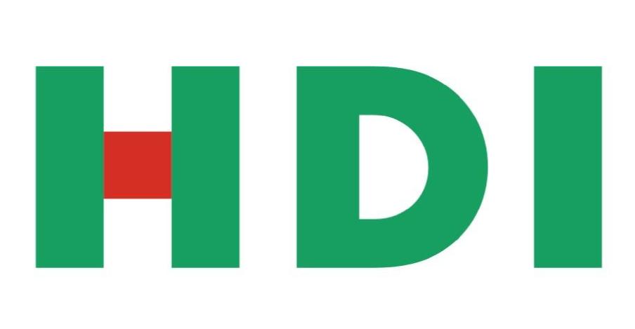 logo hdi ubezpieczenia
