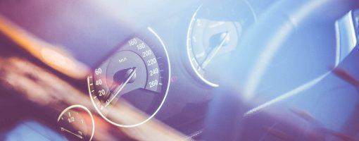ubezpieczenie szyb samochodowych