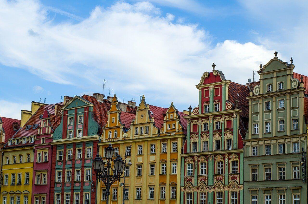 Wrocław(1)