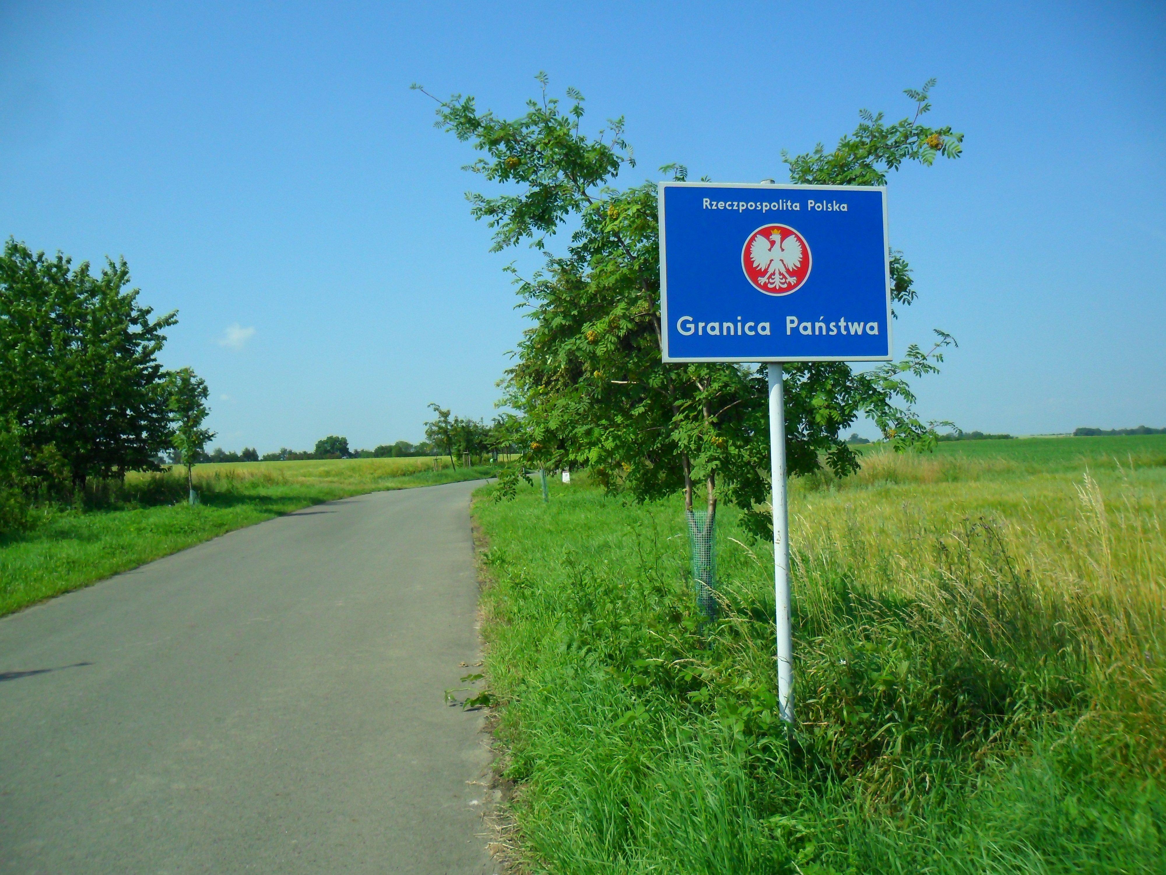 Przejście_graniczne_Krzanowice-Strahovice