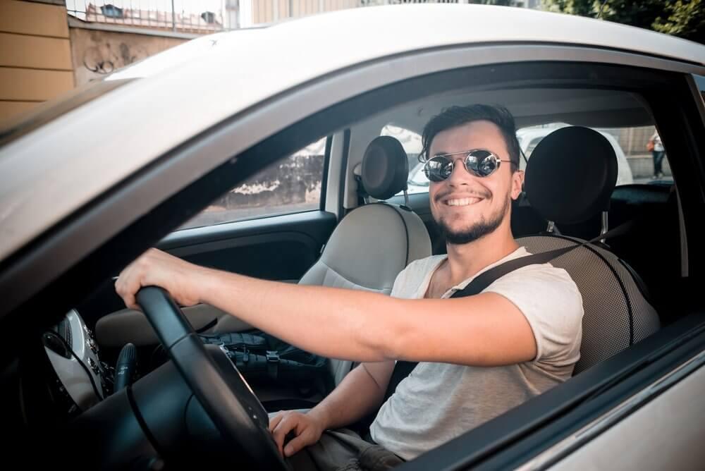 ubezpieczenie oc pojazdu
