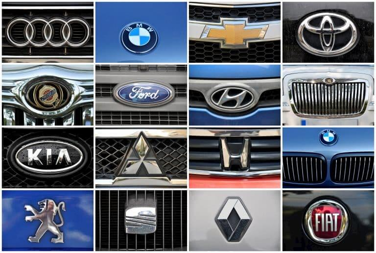 marka samochodu a wysokosc składki OC