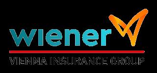 wiener logo