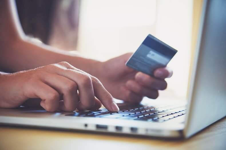Zakup polisy OC przez internet