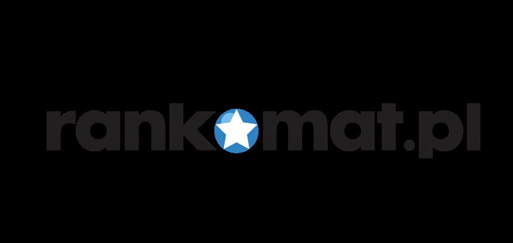 logo rankomat.pl